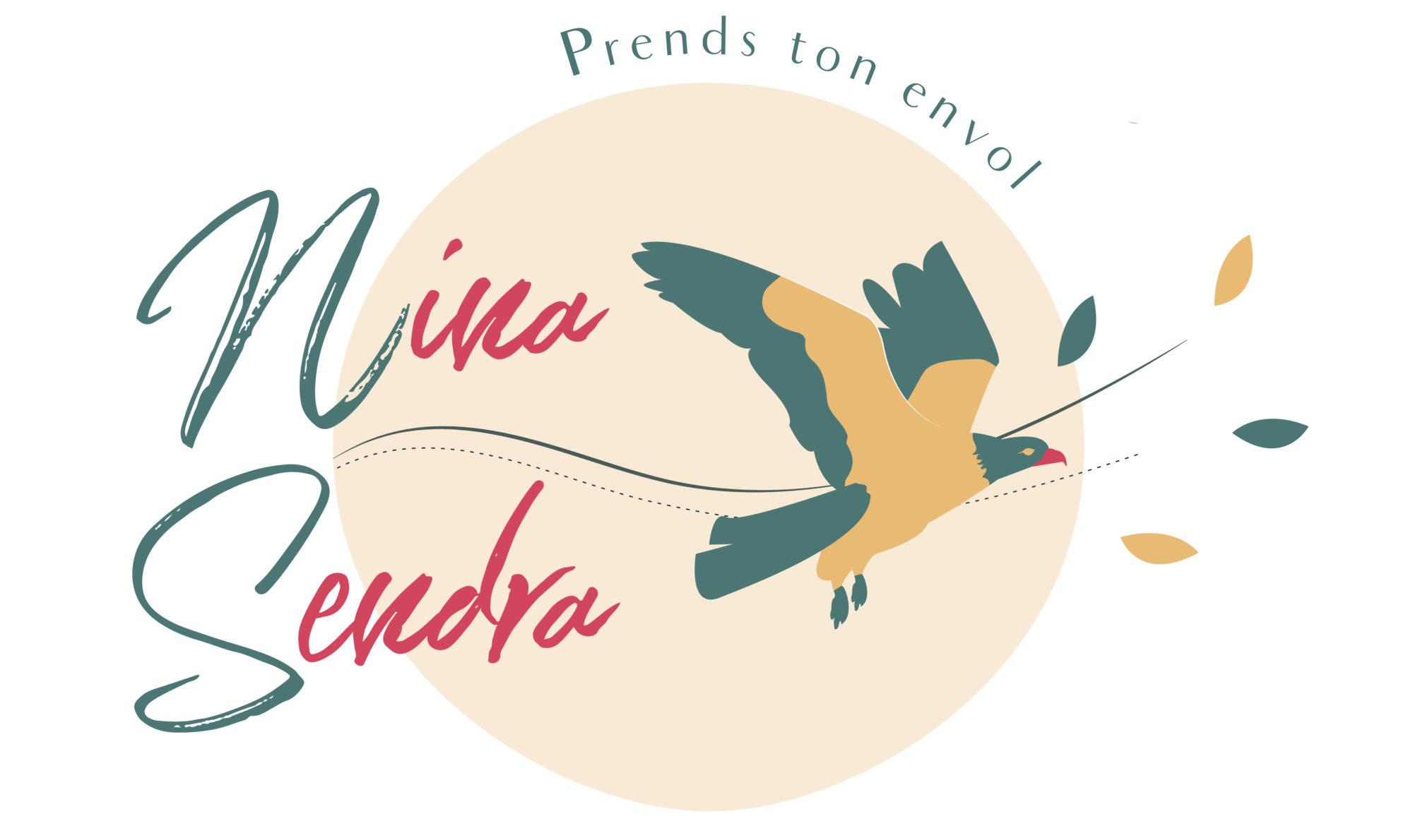 www.ninasendra.fr