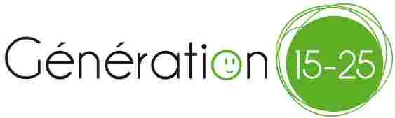 www.generation1525.fr